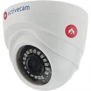 Видеокамера ActiveCam AC-TA461IR2
