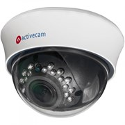 Видеокамера ActiveCam AC-TA363IR2