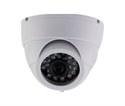 Видеокамера Sarmatt SR-D130F36IRA