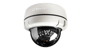 Видеокамера SpezVizion SVI-372V