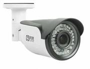 Видеокамера IPEYE-HBM1-R-3.6-02