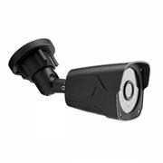 Видеокамера REDLINE RL-HD720L35-3.6B