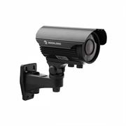 Видеокамера REDLINE RL-HD720L50-2.8