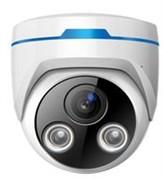 Видеокамера AltCam IDF23IR