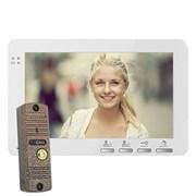 Комплект видеодомофона AltCam VDP71