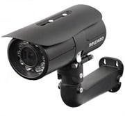Видеокамера Beward B2710RZK
