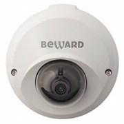 Видеокамера Beward BD4330DM