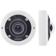 Видеокамера Beward BD3990FL2