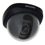 Видеокамера Beward M-412D