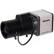 Видеокамера Beward DP-255