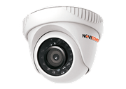 Видеокамера NOVIcam PRO FC22W