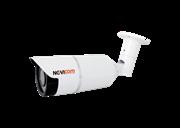 Видеокамера NOVIcam N29LWX