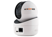 Видеокамера NOVIcam PRO NP200F