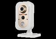 Видеокамера NOVIcam PRO NC24FP