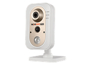 Видеокамера NOVIcam PRO NC44FP