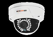 Видеокамера NOVIcam PRO NC42VP