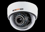 Видеокамера NOVIcam PRO FC27