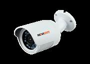 Видеокамера NOVIcam N13W