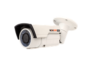Видеокамера NOVIcam PRO A89W