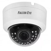 Видеокамера Falcon Eye FE-DV960MHD/30M