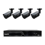 Комплект видеонаблюдения Falcon Eye FE-NR-1104 KIT 8.4