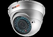 Видеокамера NOVIcam AC22W