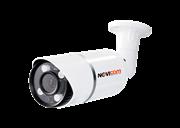 Видеокамера NOVIcam AC29WX