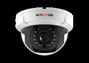 Видеокамера NOVIcam PRO TC11