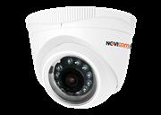Видеокамера NOVIcam PRO NC11P
