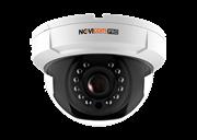 Видеокамера NOVIcam PRO TC21