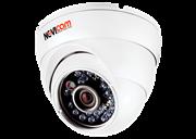 Видеокамера NOVIcam AC22WQ