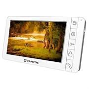 Видеодомофон Tantos AMELIE SD (White)