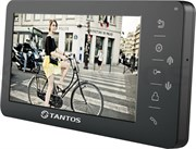 Видеодомофон Tantos AMELIE SD XL (Black)