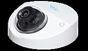 Видеокамера RVi-IPC32MS-IR V.2 (2.8)