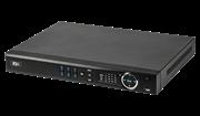 Видеорегистратор RVi-IPN16/2-16P-4K