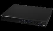 Видеорегистратор RVi-HDR16MA