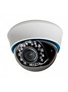 Видеокамера Litetec LDP IP120RT45P