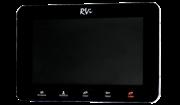 Видеодомофон RVi-VD7-11M (Black)
