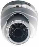 Видеокамера Giraffe GF-IPVIR4306MP2.0 v2