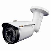 Видеокамера Giraffe GF-IPIR4353MP2.0 v2