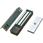 Элетромагнитный замок GF-ML400-40