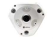 Видеокамера Optimus AHD-M111.3(1.9)