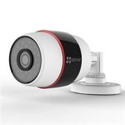 Видеокамера EZVIZ C3S (Wi-Fi) CS-CV210-A0-52WFR