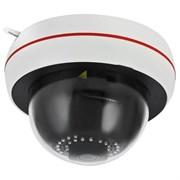 Видеокамера EZVIZ C4S (PoE) CS-CV220-A0-52EFR