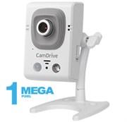 Видеокамера CD310