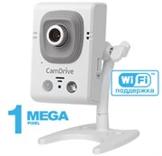 Видеокамера Beward CD330