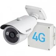 Видеокамера Beward CD630-4G