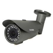 Видеокамера Amatek AC-IS206VA