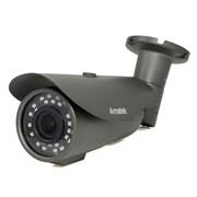 Видеокамера Amatek AC-IS406VA (2,8-12)