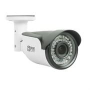 Видеокамера IPEYE BM2E-SRW-3.6-02